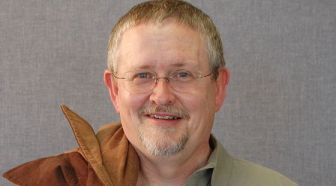 Orson Scott Card
