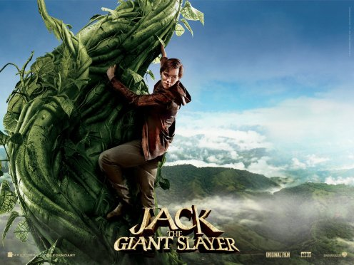 Jack the Giant Slayer 4